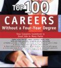 Top 100 Careers