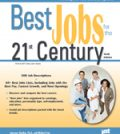 Best Jobs in the 21st Century