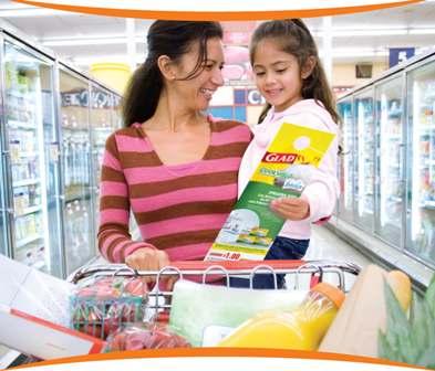 Hispanic Consumers