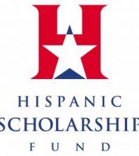 Hispanic Scholarship Fund