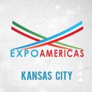 Expo Americas 2012