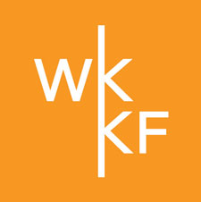 The W. K. Kellogg Foundation (WKKF)