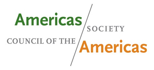 Americas Society and the Council of the Americas (AS/COA)