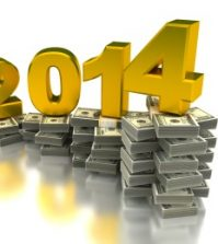 Advancing your career goals in 2014
