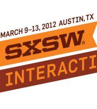 SXSW Interactive