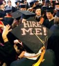 College Graduates, Get Hired!