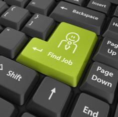 Find Jobs