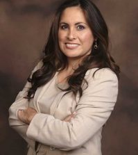 Jacqueline Barrientos, MD