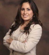 Jacqueline Barrientos, MD
