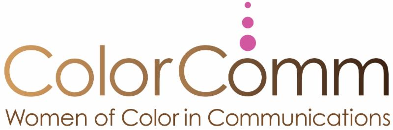 The 2015 ColorComm Conference (C2: The New Reality)