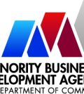 U.S. Department of Commerce Minority Business Development Agency (MBDA)