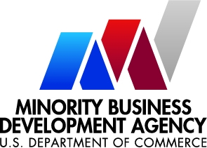 U.S. Department of Commerce Minority Business Development Agency (MBDA)
