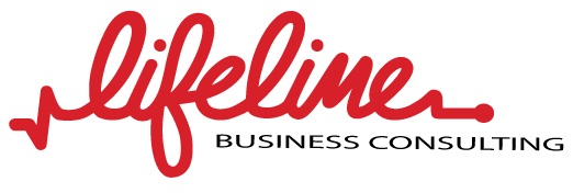 LifeLine Business Consulting Services