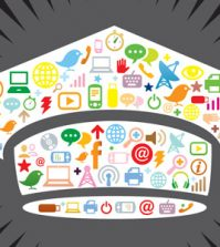 Education Marketing Online