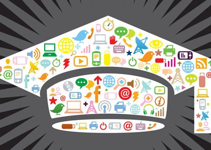 Education Marketing Online