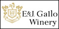 E & J Gallo Winery