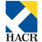 More about HACR