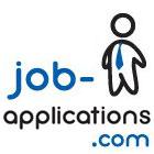 More about Job-Applications.com