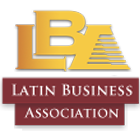 More about Latin Business Association