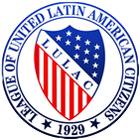 More about League of United Latin American Citizens