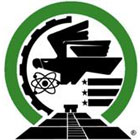 More about Society of Mexican American Engineers and Scientists
