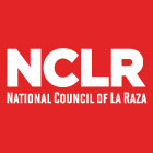 More about The National Council of La Raza