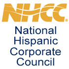 More about National Hispanic Corporate Council