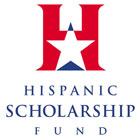 More about National Hispanic Scholarship Fund