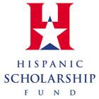 More about National Hispanic Scholarship Fund