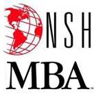 More about National Society of Hispanic MBAs