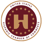 More about Hispanic Chamber of Commerce