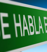 Speaking Spanish Can Improve Your Emplioyability