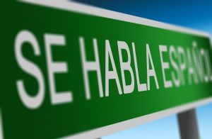 Speaking Spanish Can Improve Your Employability