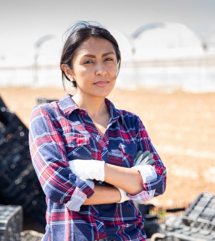 Discrimination in the Latino job market still needs to be addressed