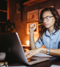 Some of the best night shift jobs are overlooked