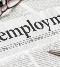 Unemployment isn't the end of the road