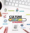 Cultural diversity can alter a company's course